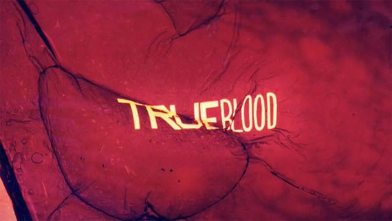 True Blood Season 6 Episode 2a
